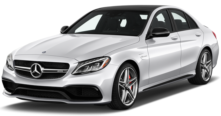 Used cars for sale in Bronx | 2 Rich Motor Sales Inc. Bronx NY